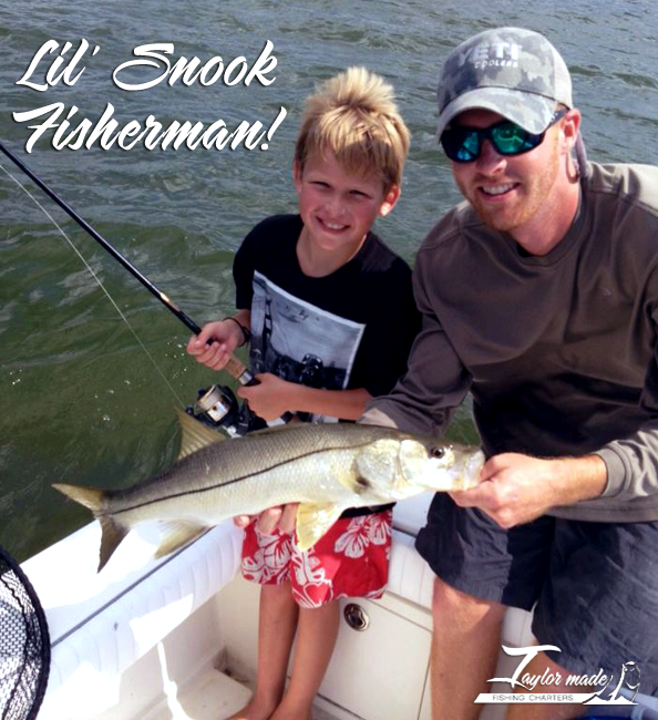 Lil Snook Fisherman.png