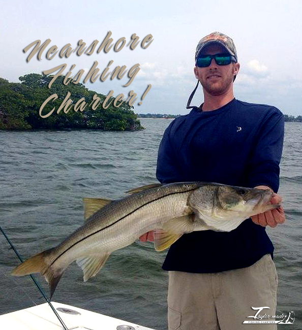 TM Fishing Charters - Snook.png