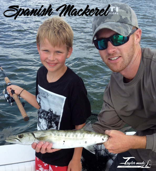 Taylor_Made_Fishing_Charters_Spanish_Mackerel_t.png