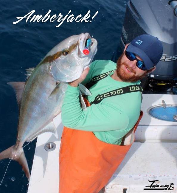 Thats a Keeper Amberjack.png