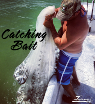 Catching_Baitfish