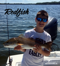 Redfish_Colton