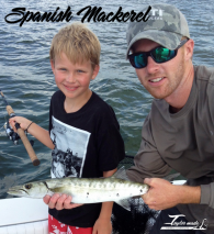 Taylor_Made_Fishing_Charters_Spanish_Mackerel_t